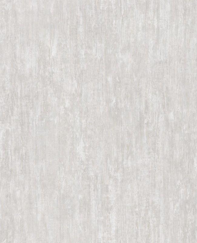 Обои Grandeco More Textures mo1604