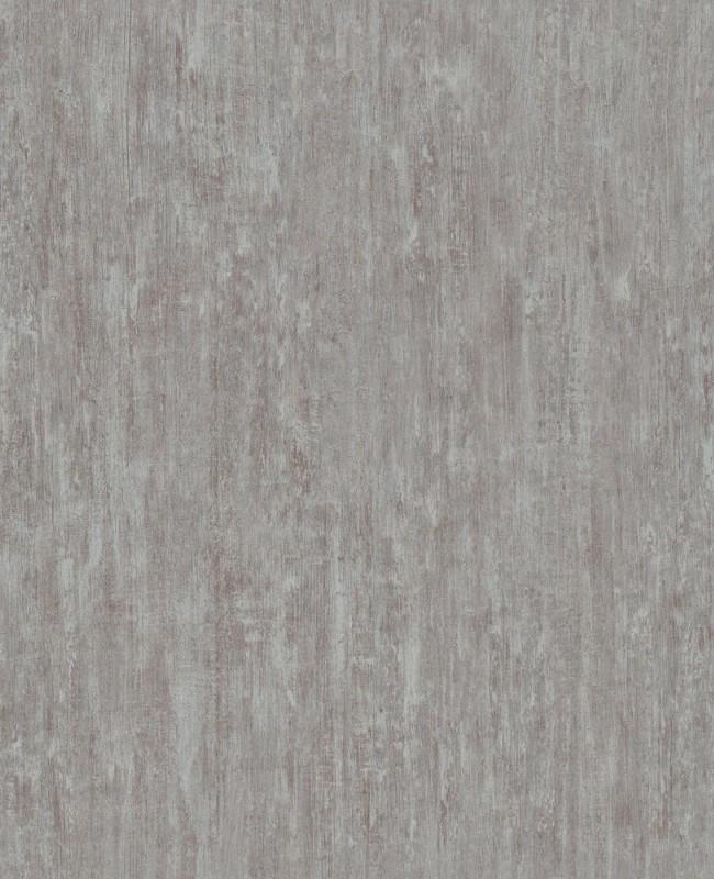 Обои Grandeco More Textures mo1605
