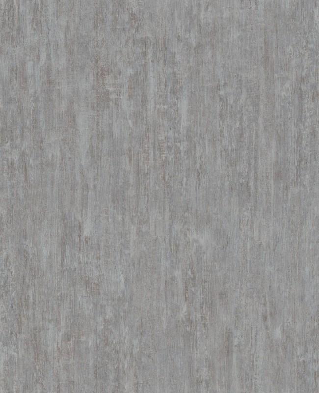 Обои Grandeco More Textures mo1606