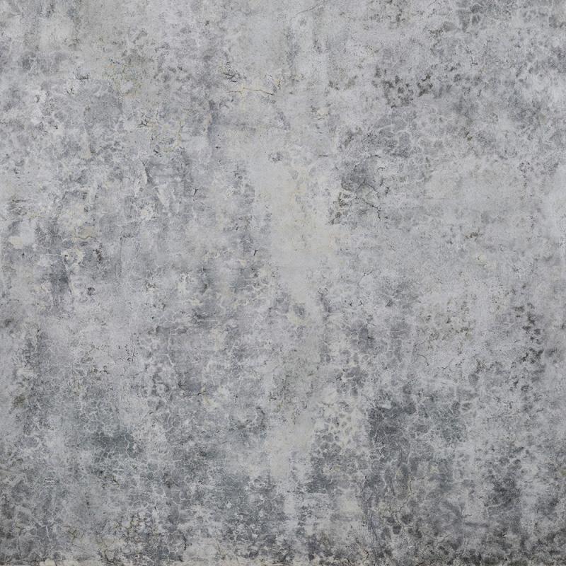 Обои Grandeco More Textures mo6001