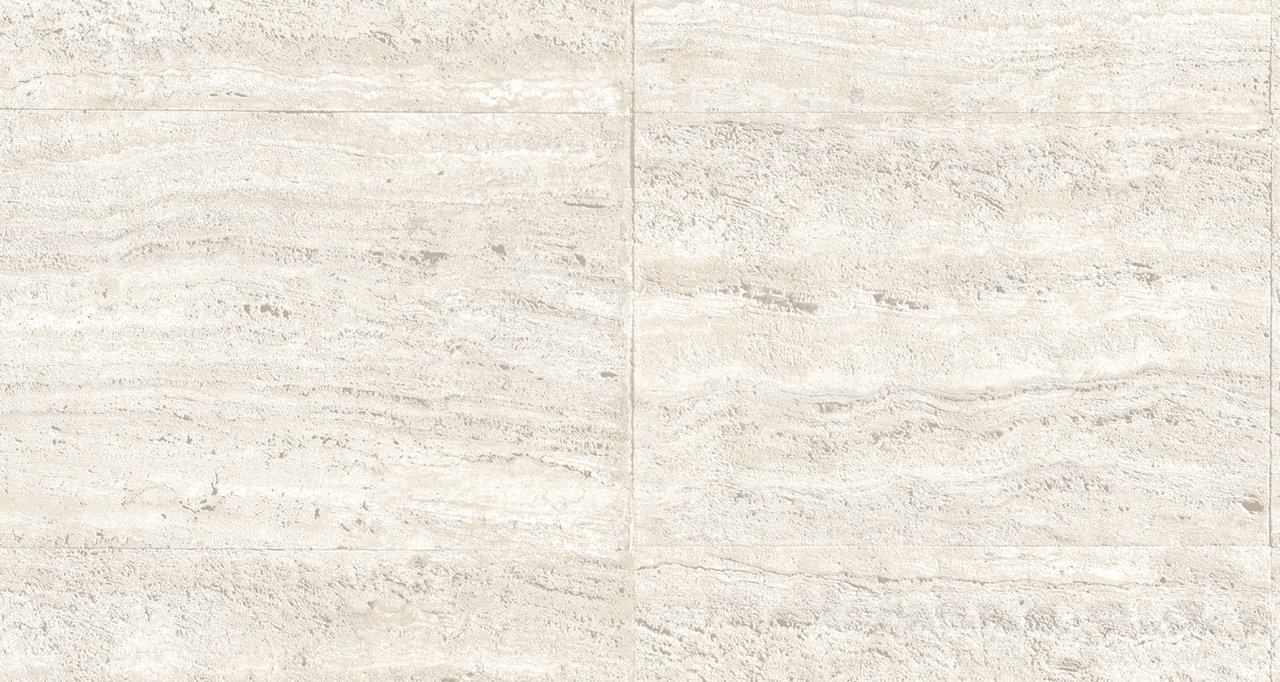 Обои Grandeco Natural Forest nf3401