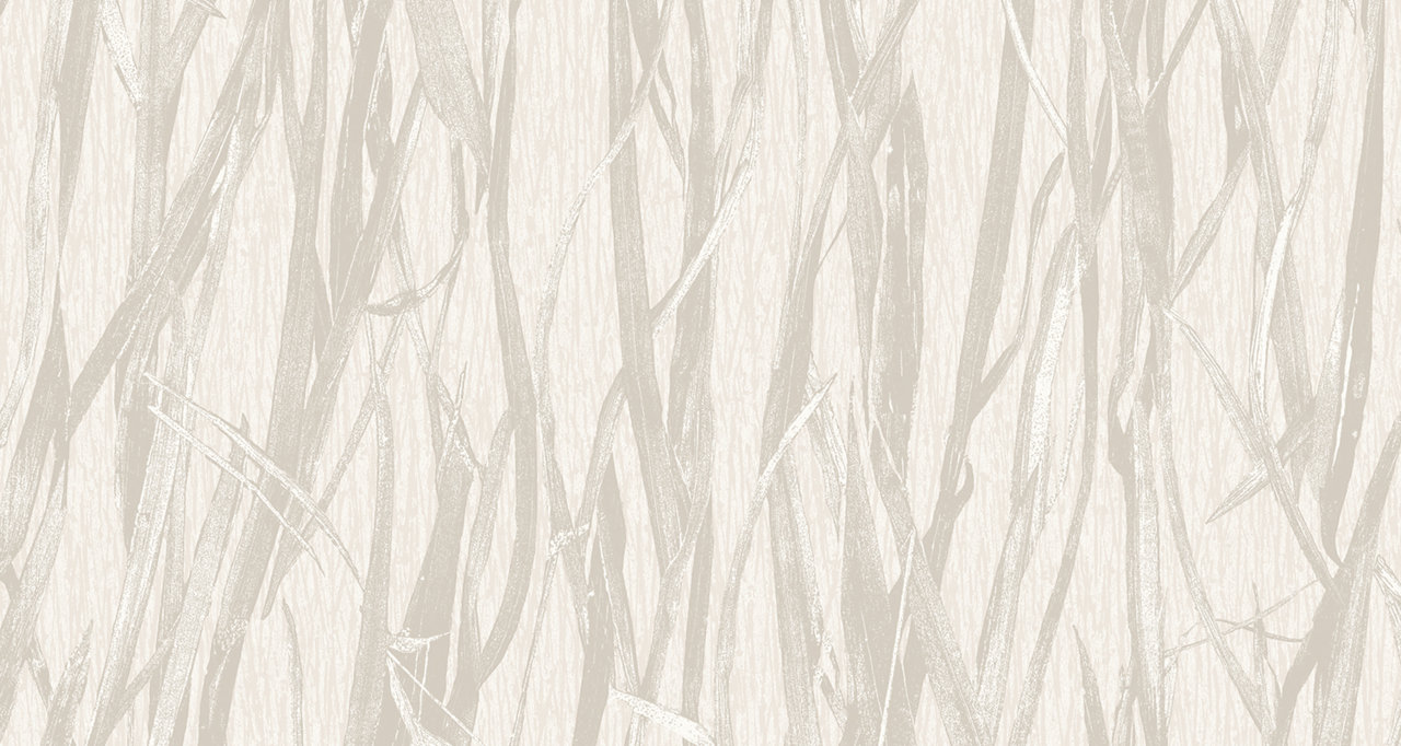 Обои Grandeco Natural Forest nf3601