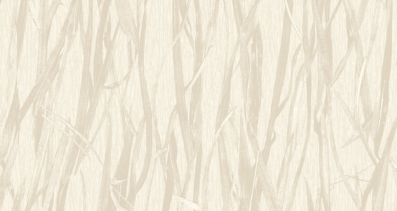 Обои Grandeco Natural Forest nf3602