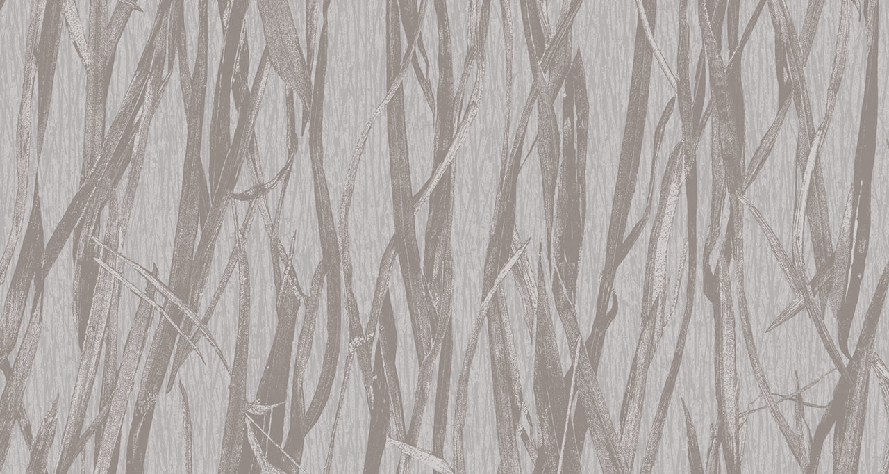 Обои Grandeco Natural Forest nf3603