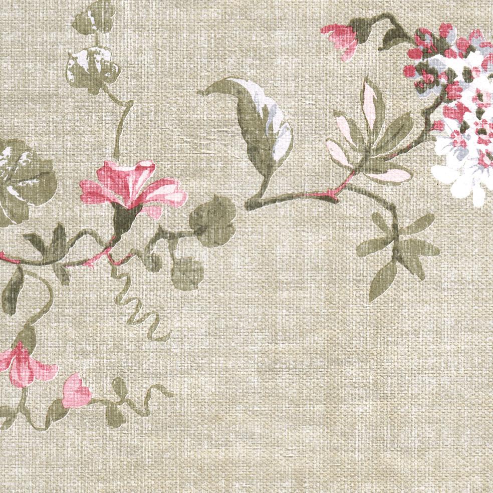 Обои ICH Wallpapers Aromas 620-2