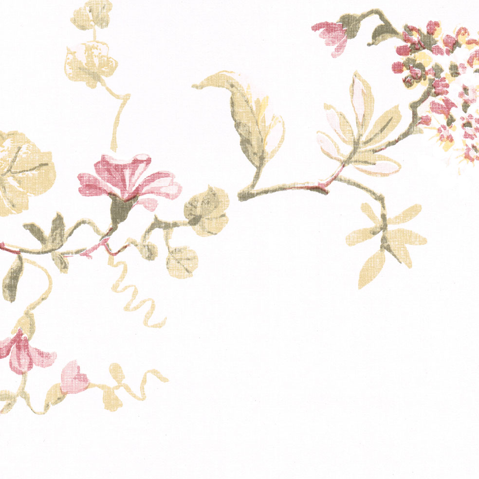 Обои ICH Wallpapers Aromas 620-3