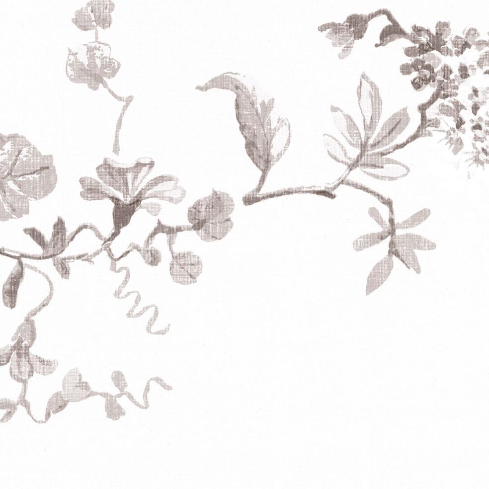 Обои ICH Wallpapers Aromas 620-4