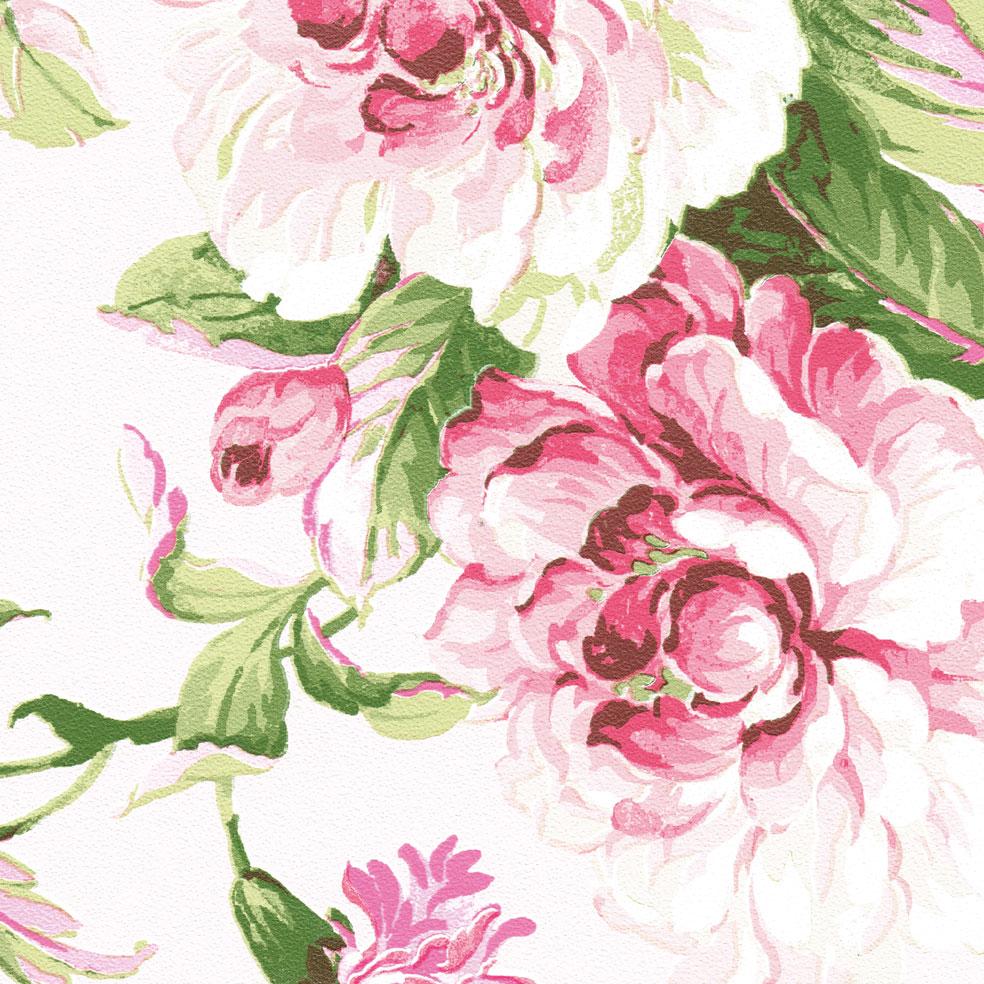 Обои ICH Wallpapers Aromas 621-1