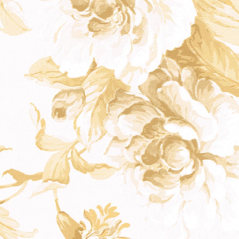 Обои ICH Wallpapers Aromas 621-2