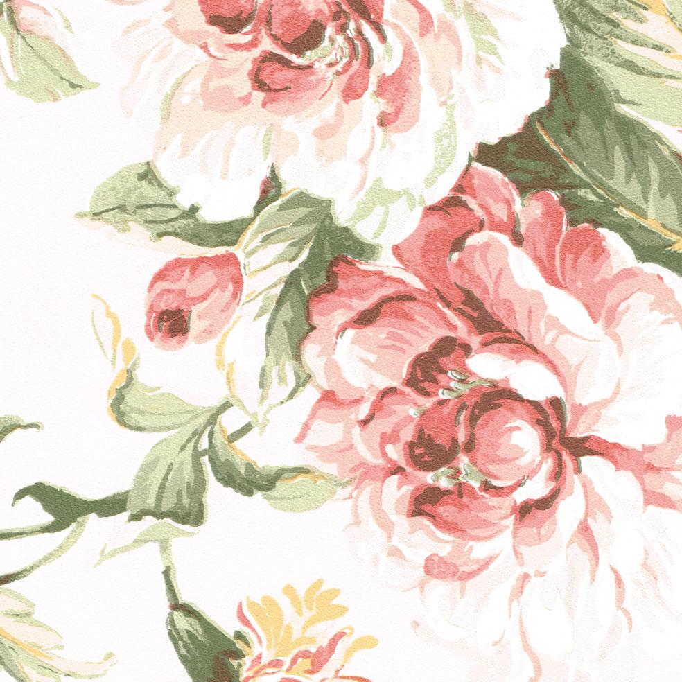 Обои ICH Wallpapers Aromas 621-3