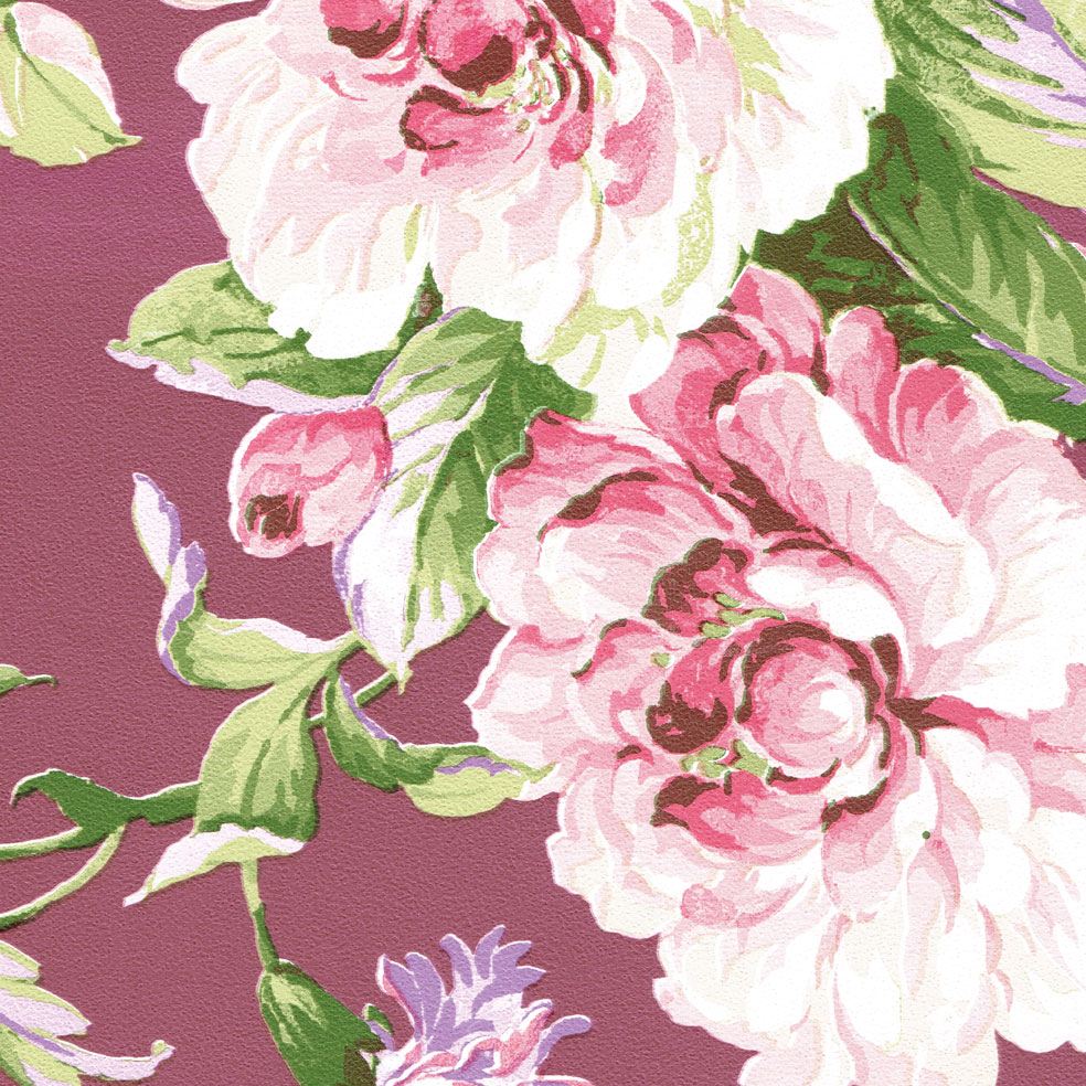 Обои ICH Wallpapers Aromas 621-4