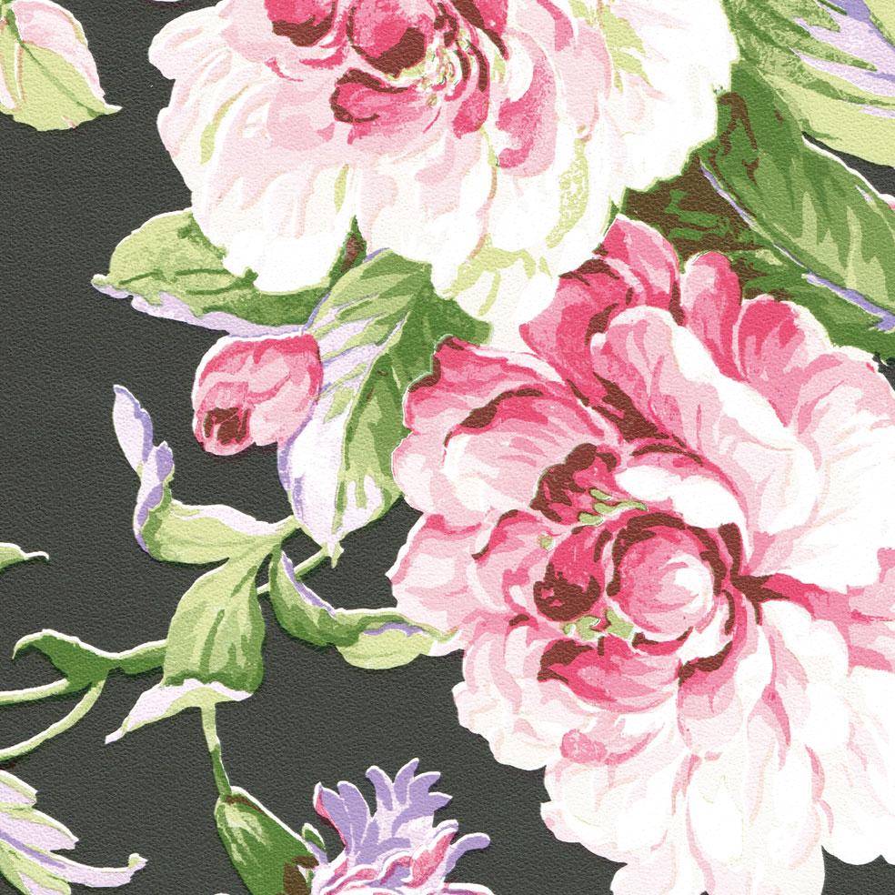 Обои ICH Wallpapers Aromas 621-5
