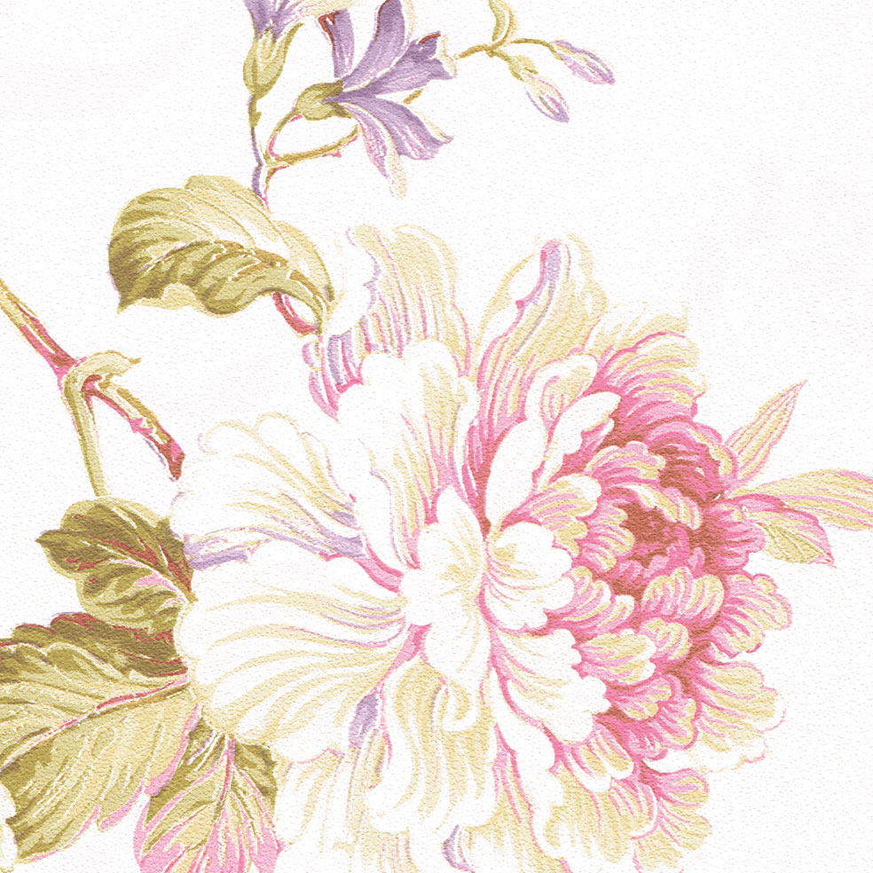 Обои ICH Wallpapers Aromas 622-1