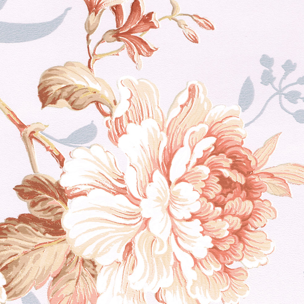 Обои ICH Wallpapers Aromas 622-3