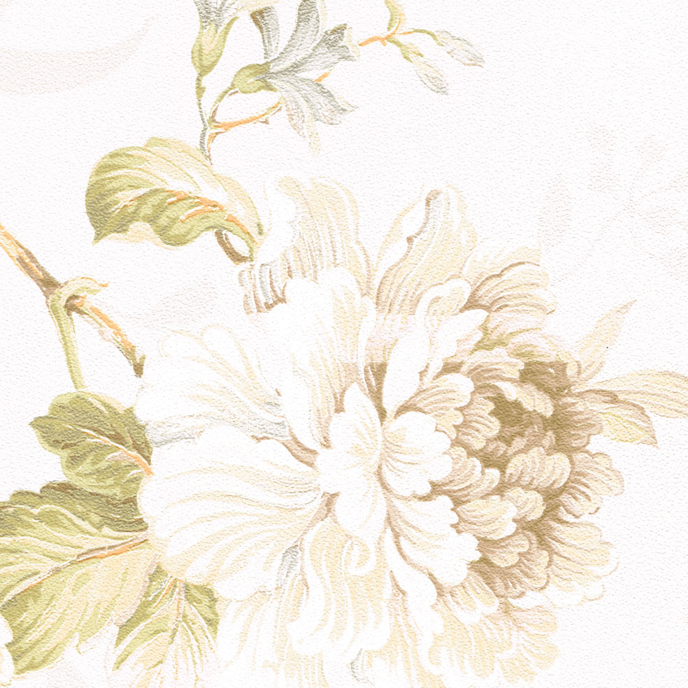 Обои ICH Wallpapers Aromas 622-4