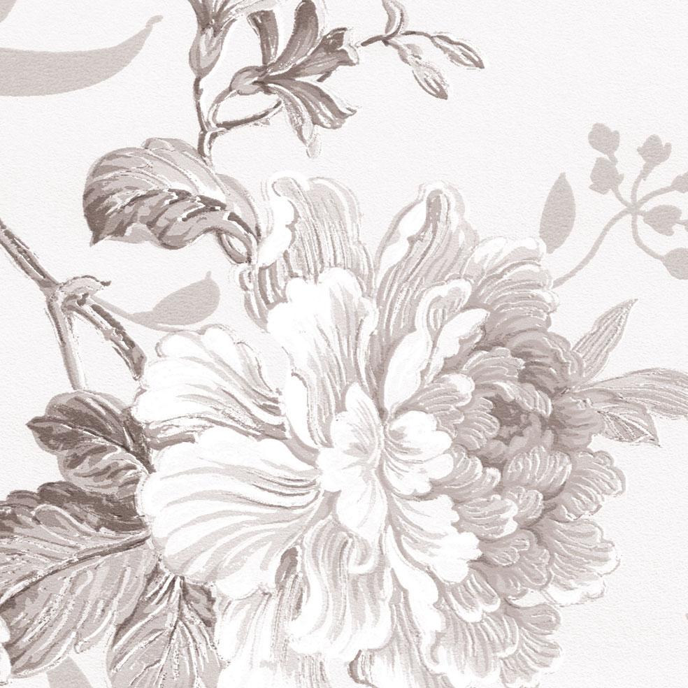 Обои ICH Wallpapers Aromas 622-5
