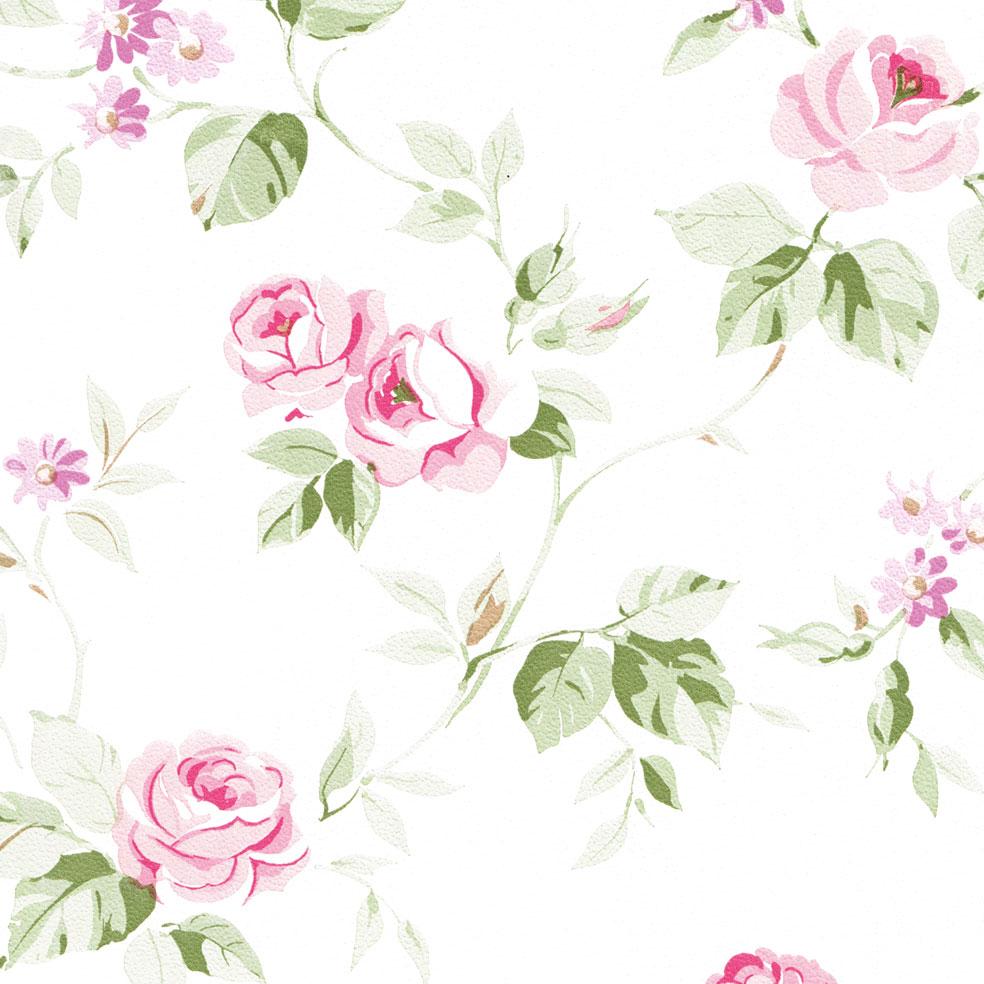 Обои ICH Wallpapers Aromas 623-1