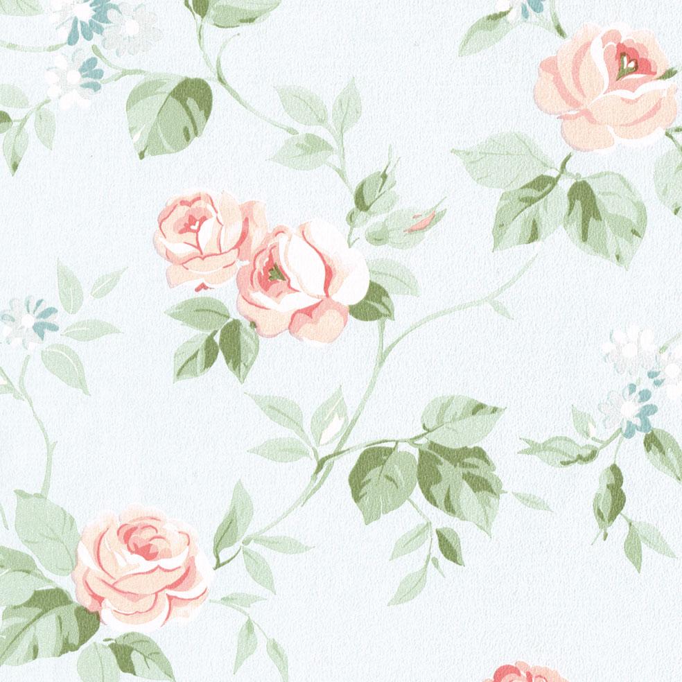 Обои ICH Wallpapers Aromas 623-2