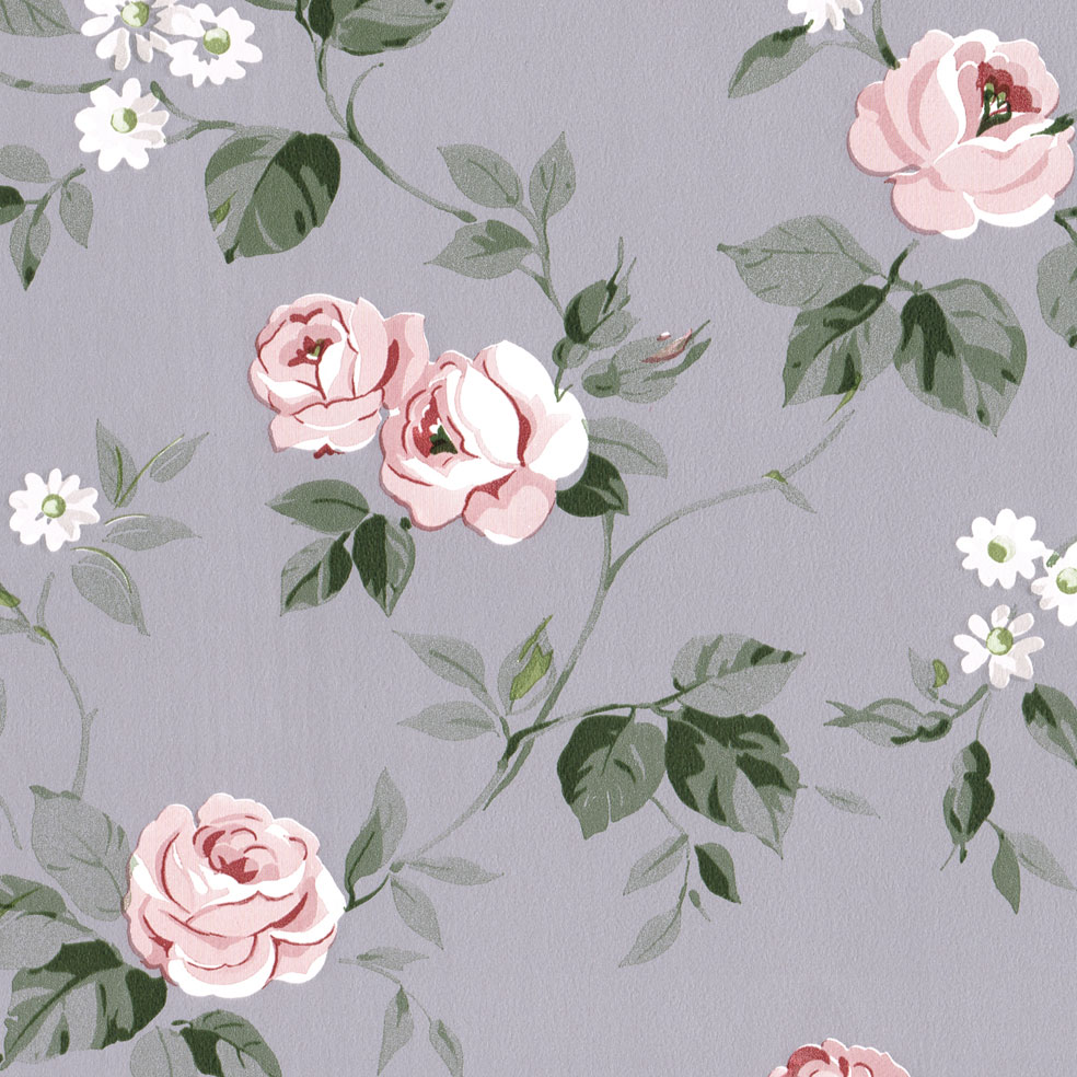 Обои ICH Wallpapers Aromas 623-3