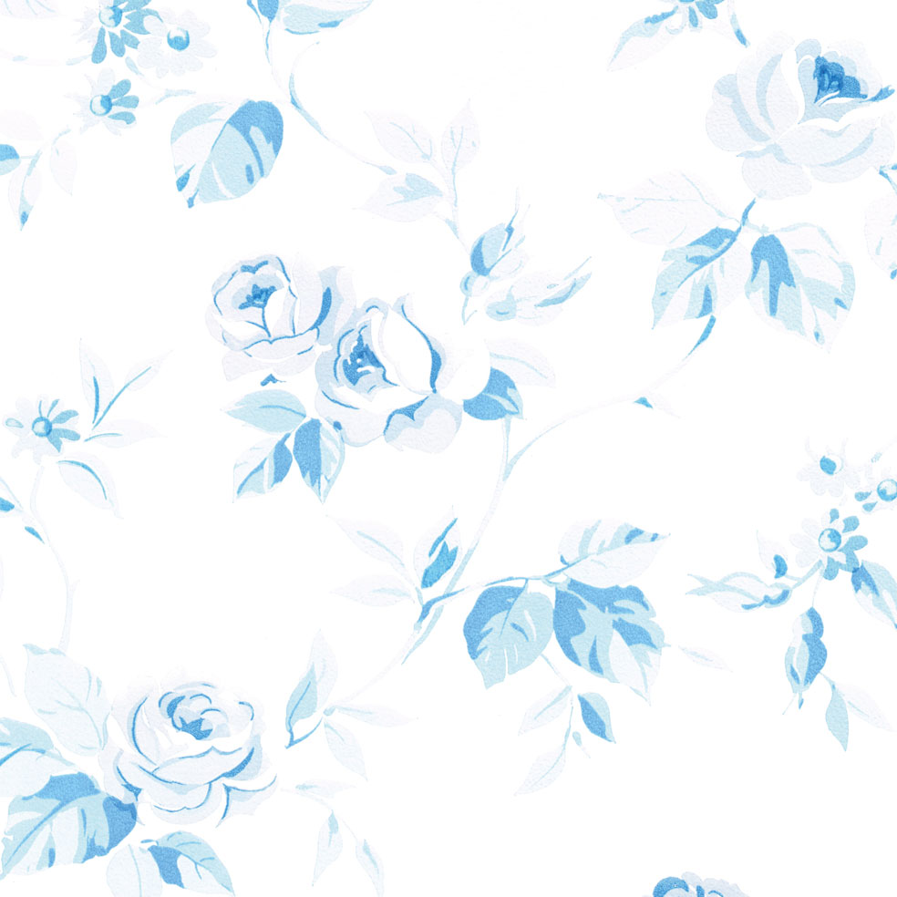 Обои ICH Wallpapers Aromas 623-4