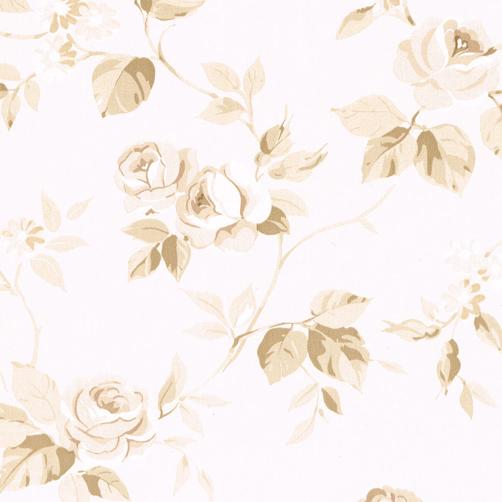 Обои ICH Wallpapers Aromas 623-5