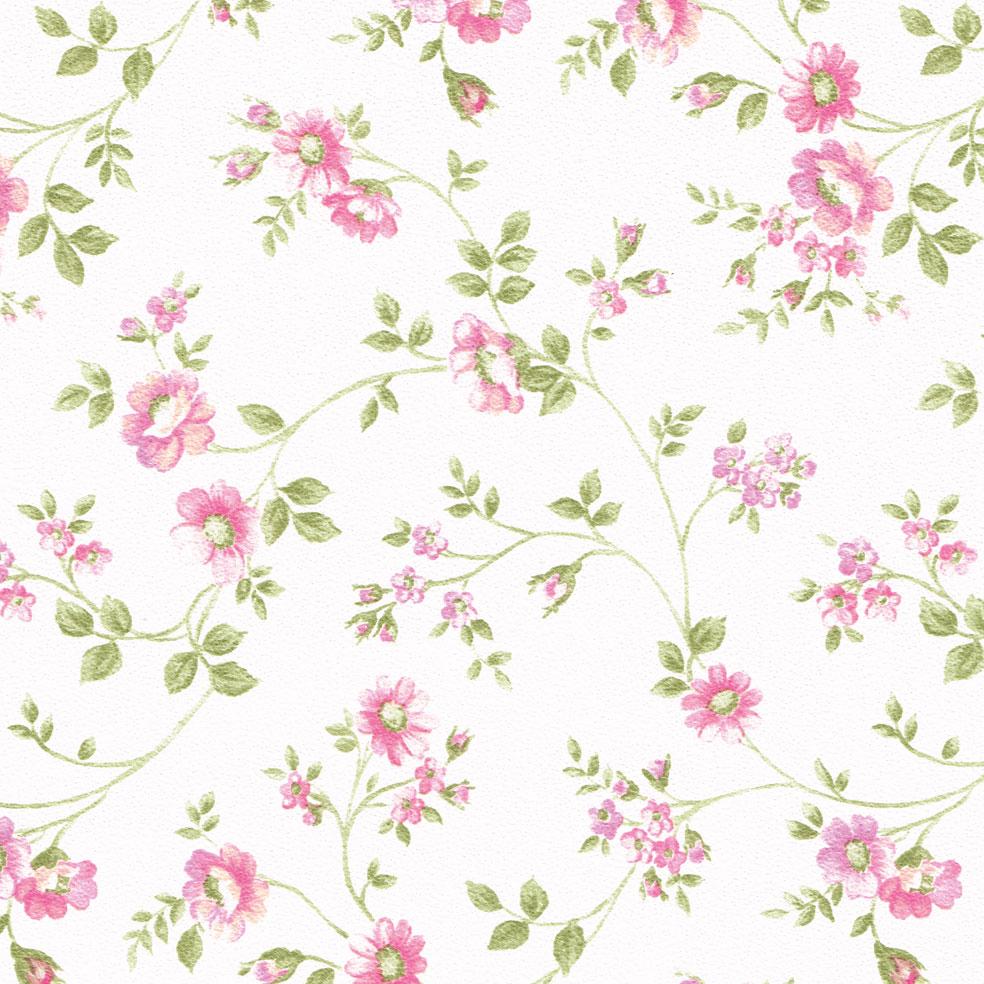 Обои ICH Wallpapers Aromas 624-2