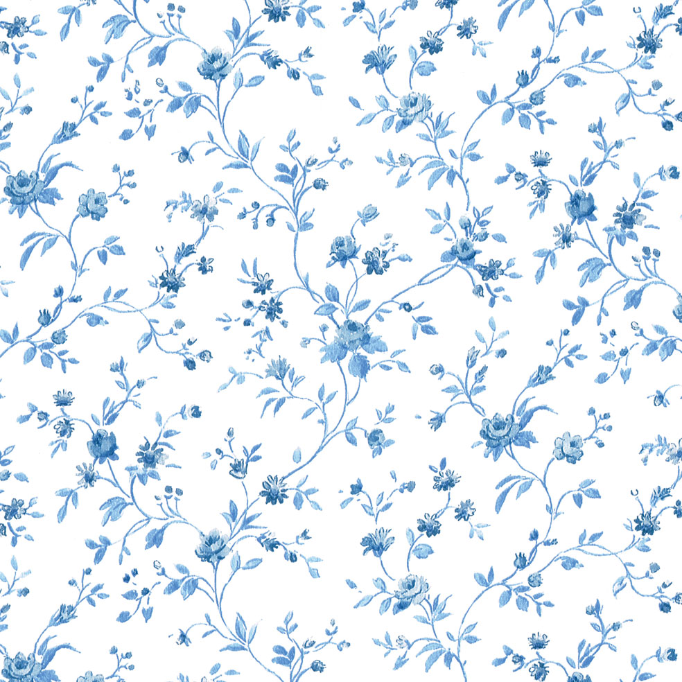 Обои ICH Wallpapers Aromas 625-1