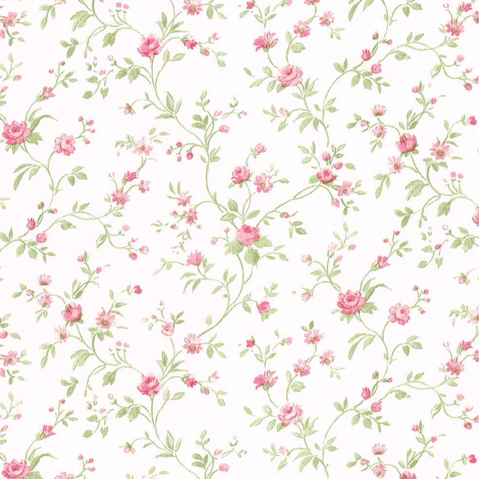 Обои ICH Wallpapers Aromas 625-2