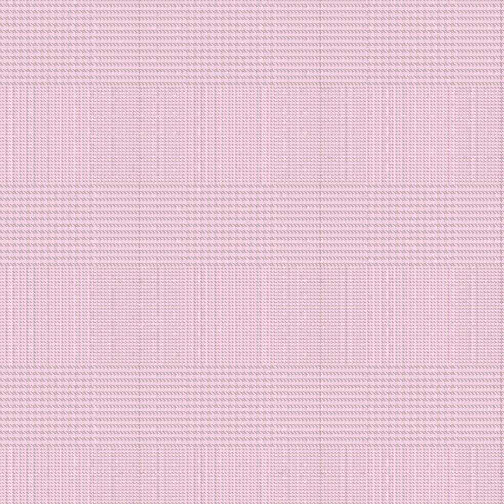 Обои ICH Wallpapers Aromas 627-2