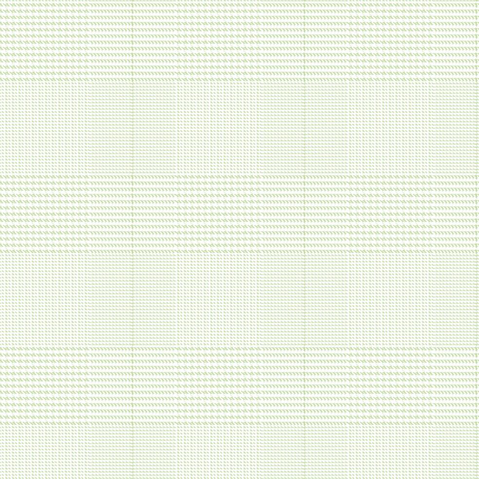 Обои ICH Wallpapers Aromas 627-4