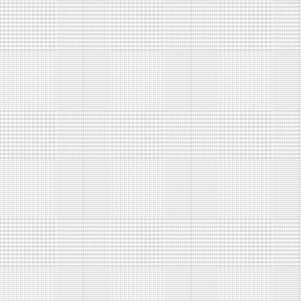Обои ICH Wallpapers Aromas 627-5