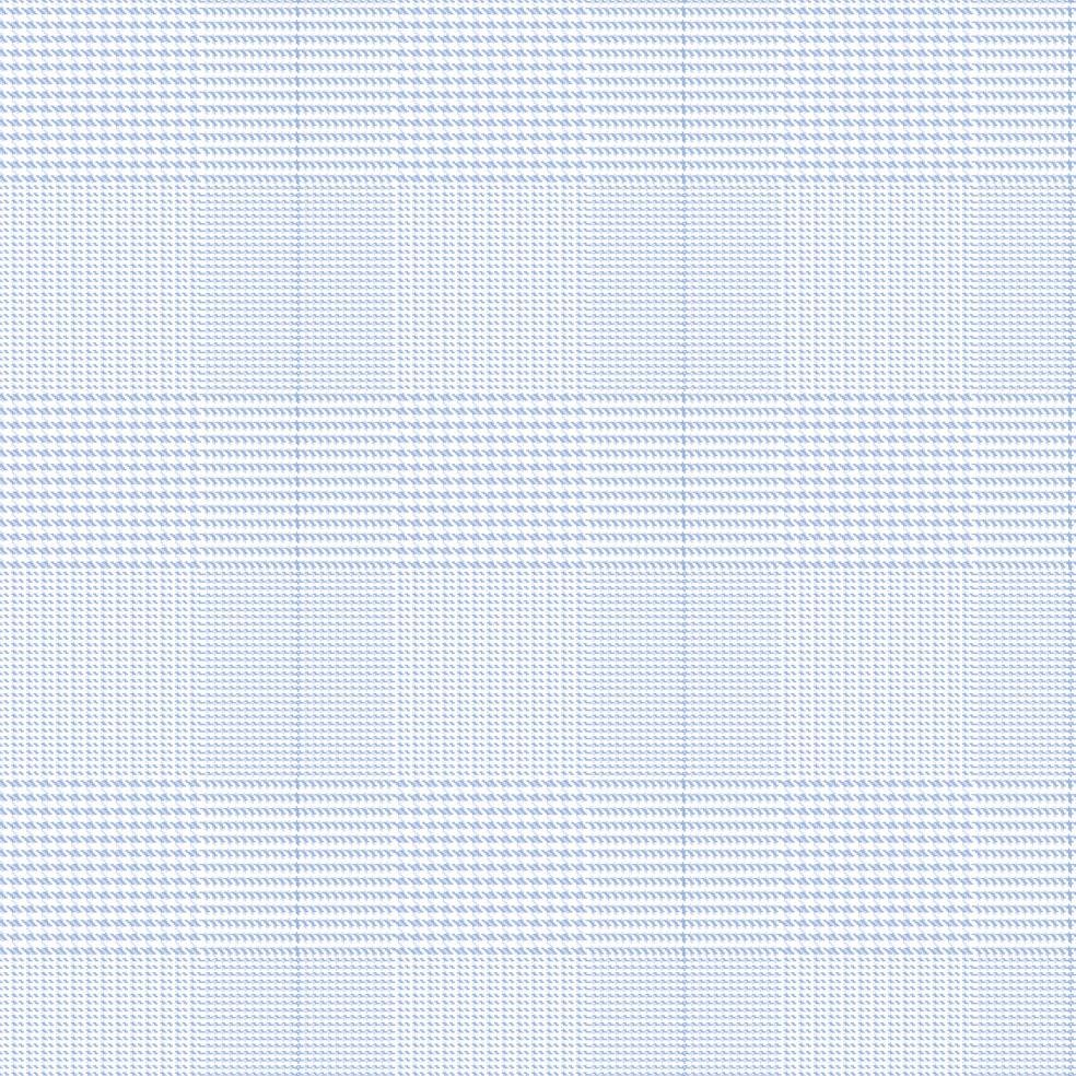Обои ICH Wallpapers Aromas 627-6