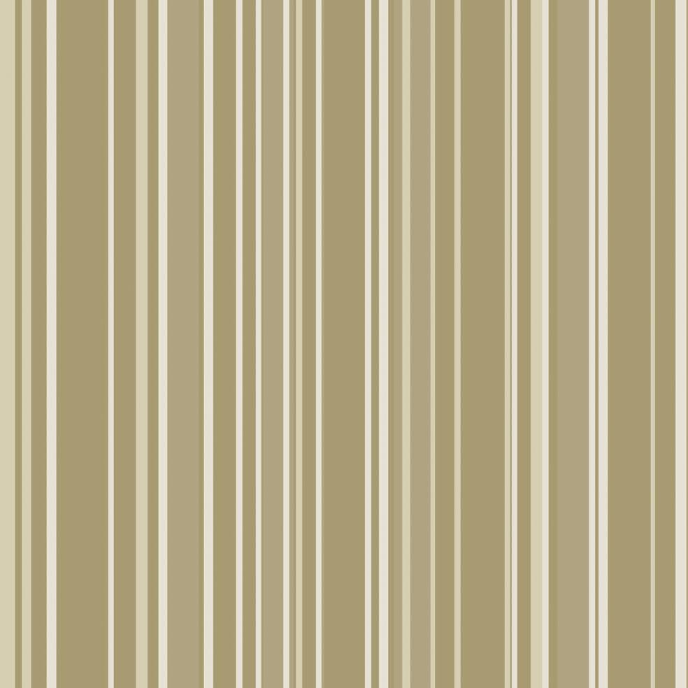 Обои ICH Wallpapers Aromas 628-1