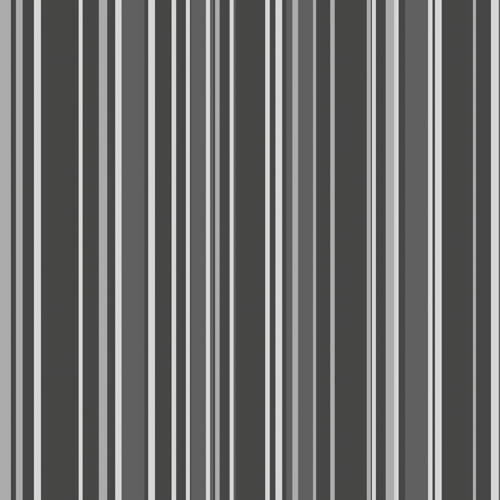Обои ICH Wallpapers Aromas 628-2