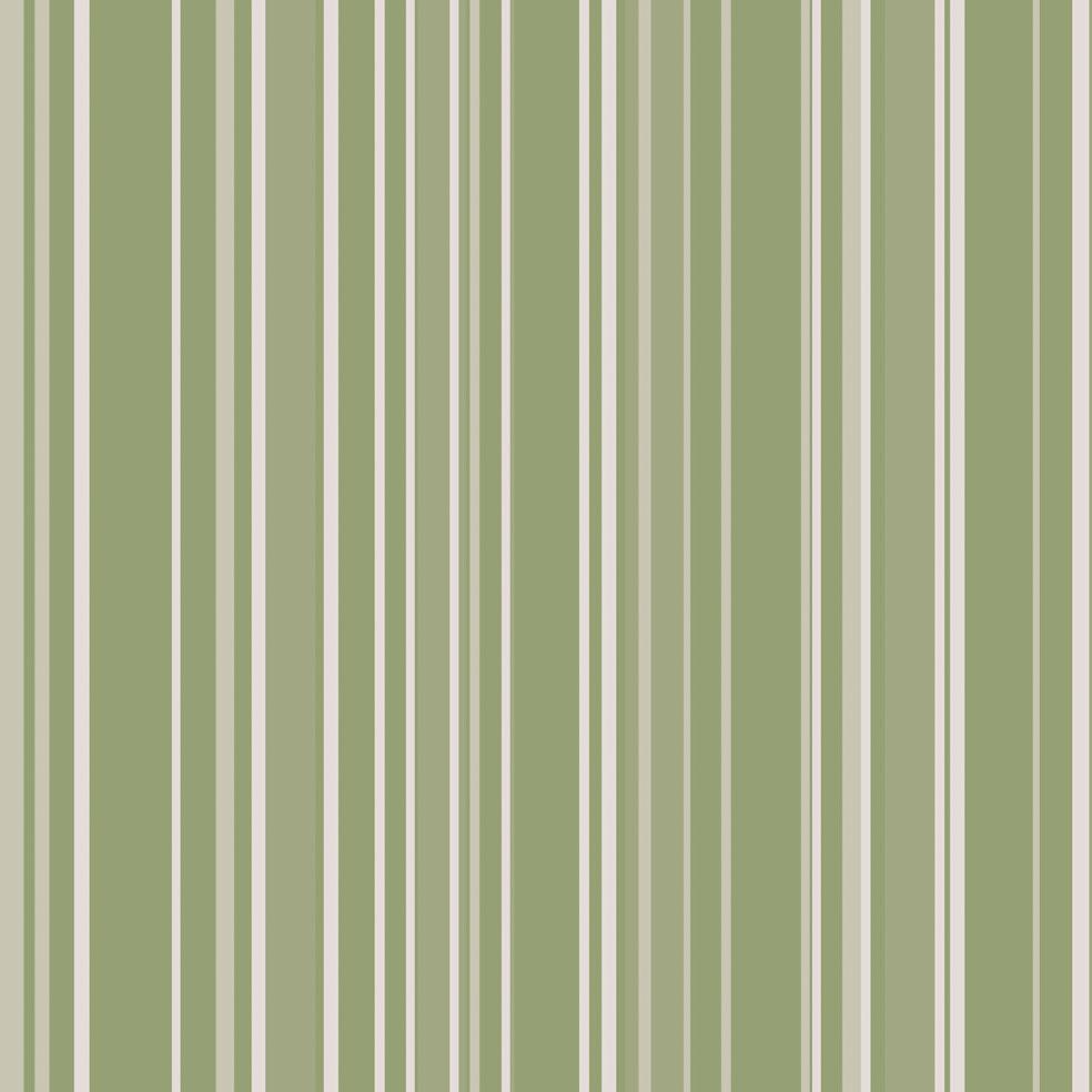 Обои ICH Wallpapers Aromas 628-3