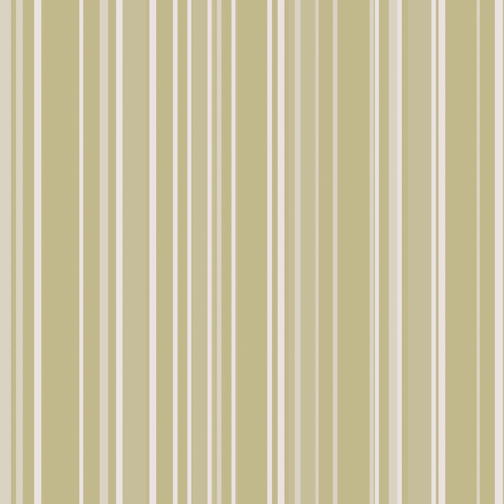 Обои ICH Wallpapers Aromas 628-4