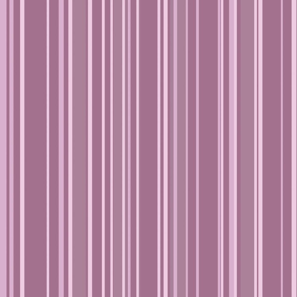 Обои ICH Wallpapers Aromas 628-5