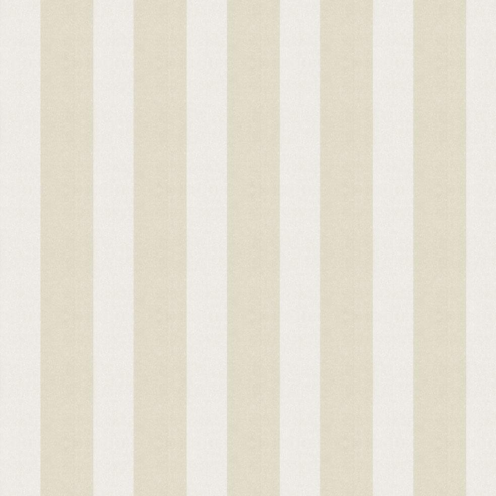 Обои ICH Wallpapers Aromas 629-1