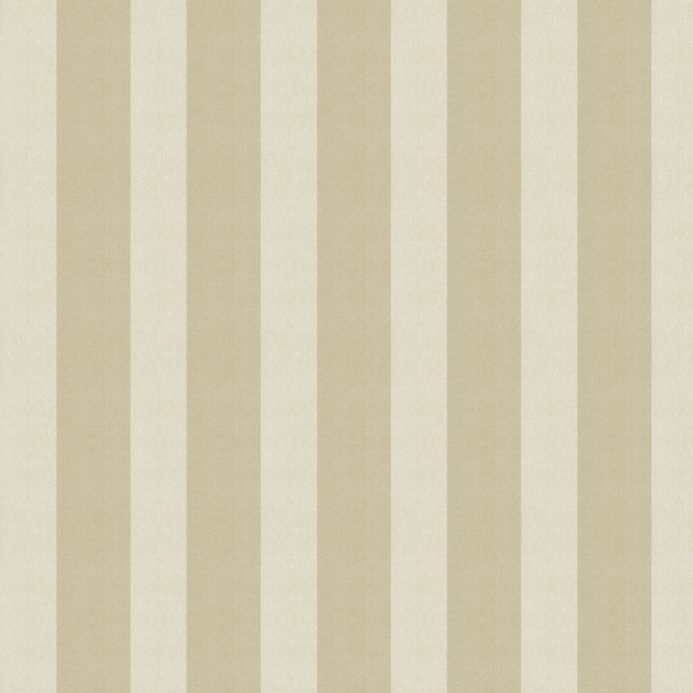 Обои ICH Wallpapers Aromas 629-2