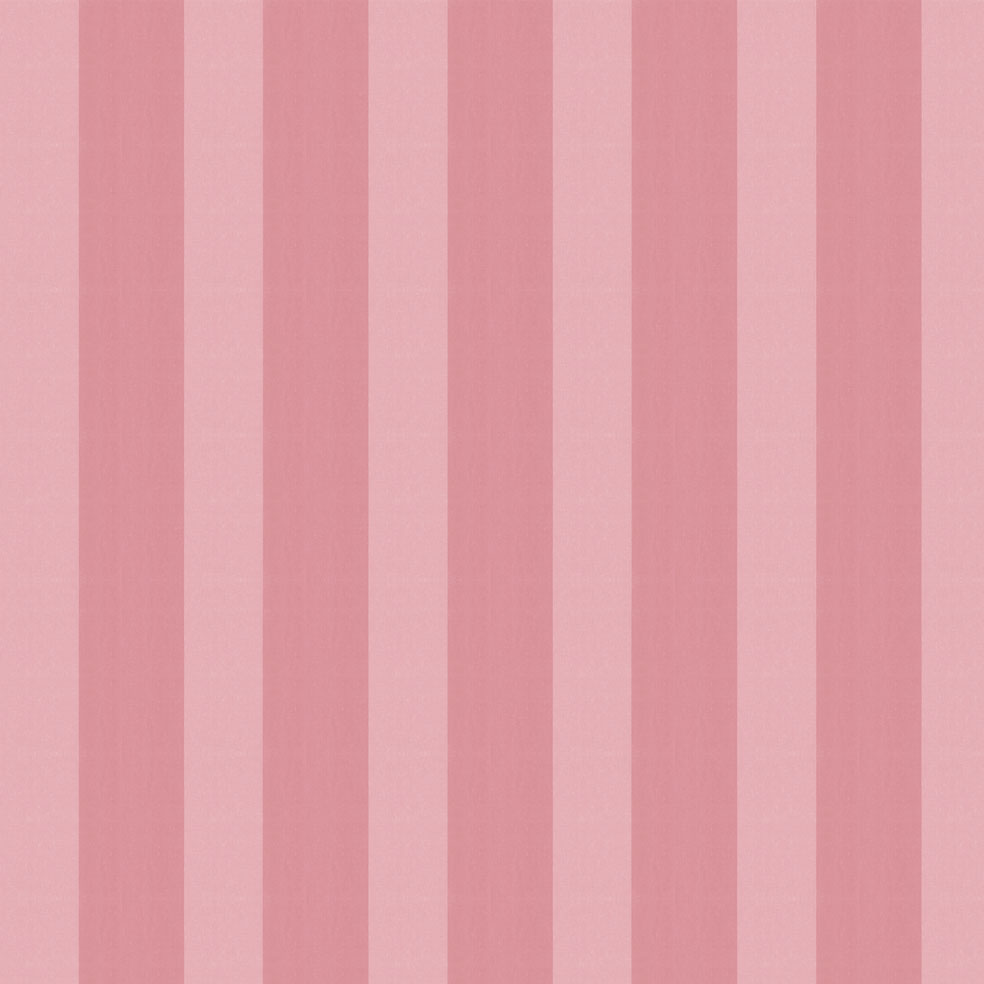 Обои ICH Wallpapers Aromas 629-3