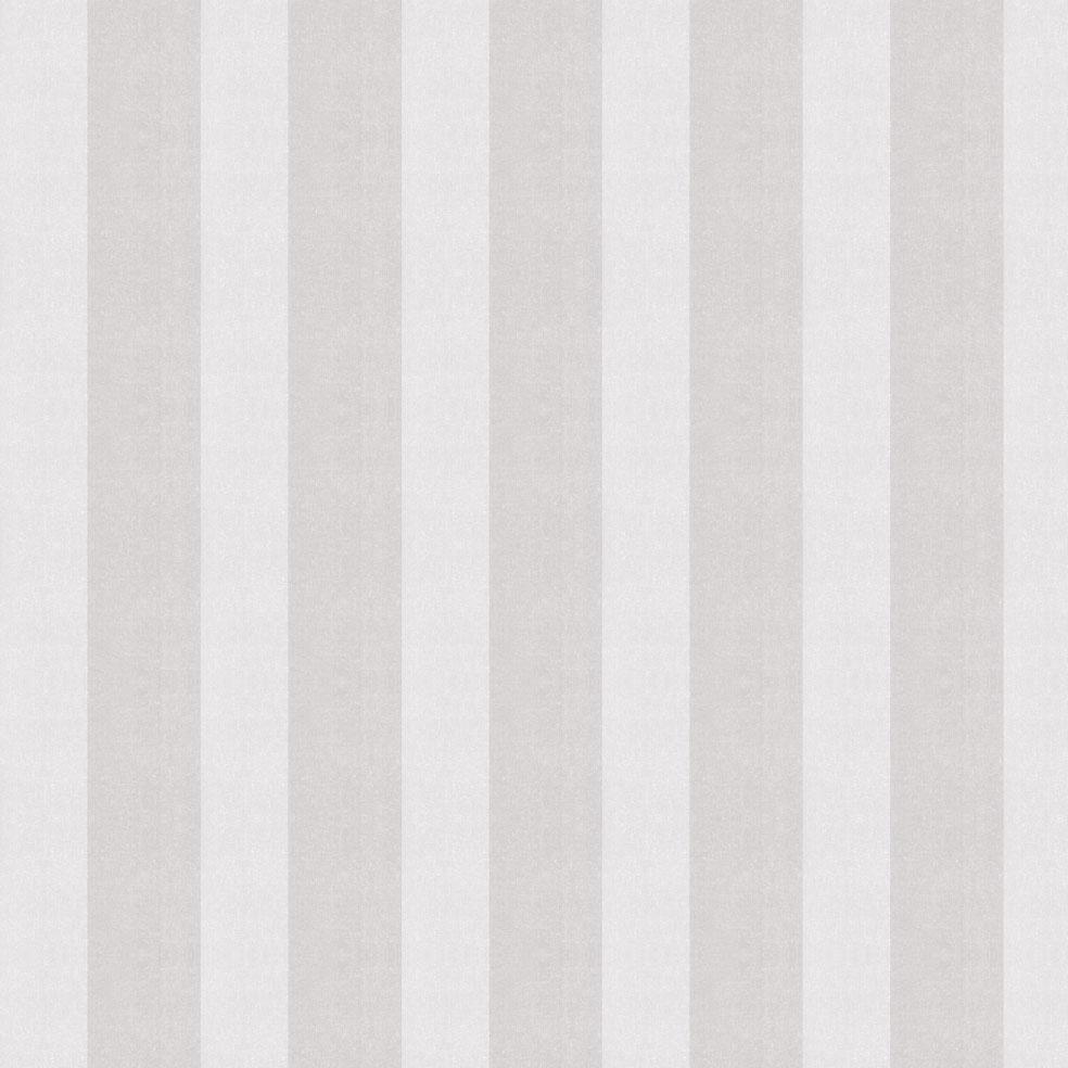 Обои ICH Wallpapers Aromas 629-4