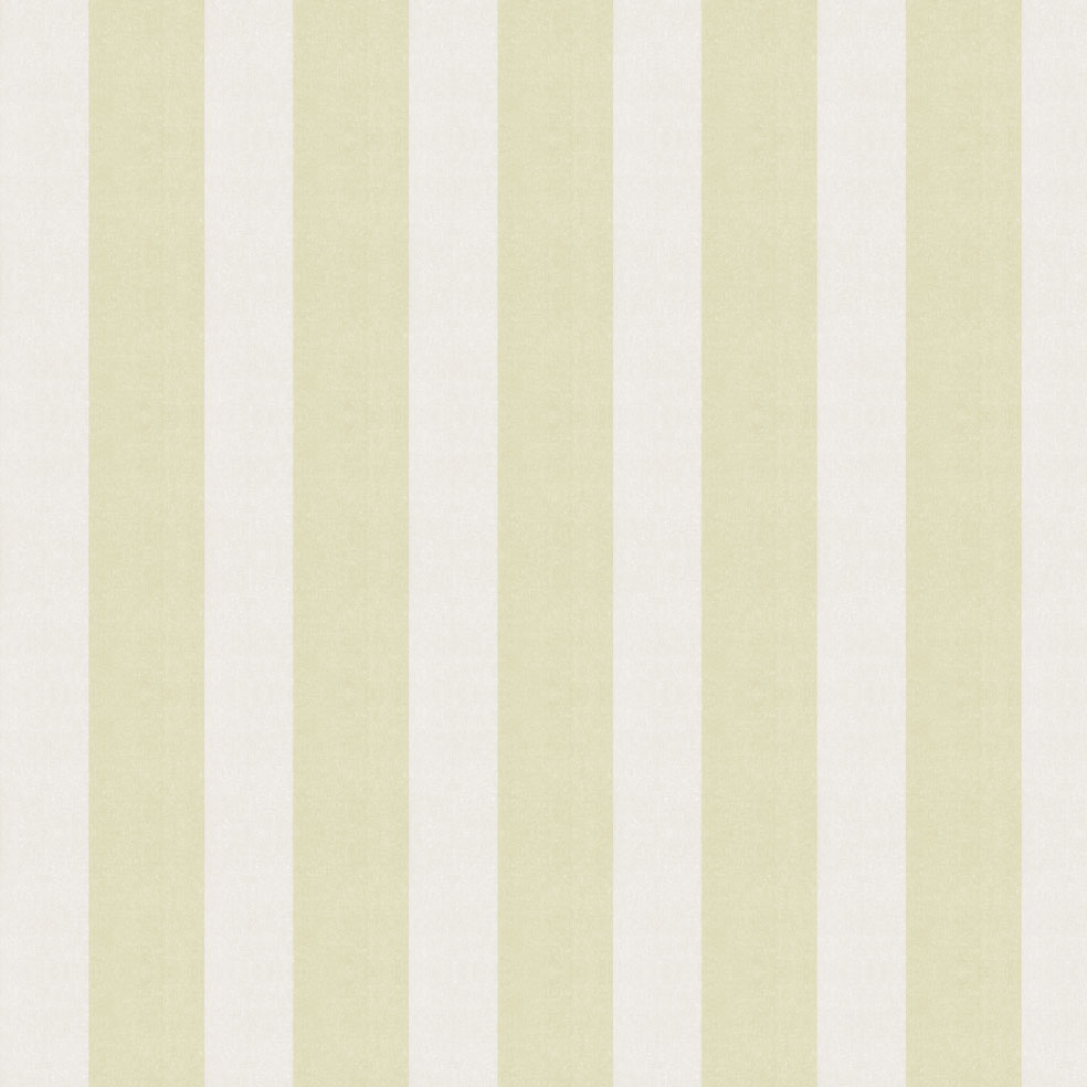 Обои ICH Wallpapers Aromas 629-5