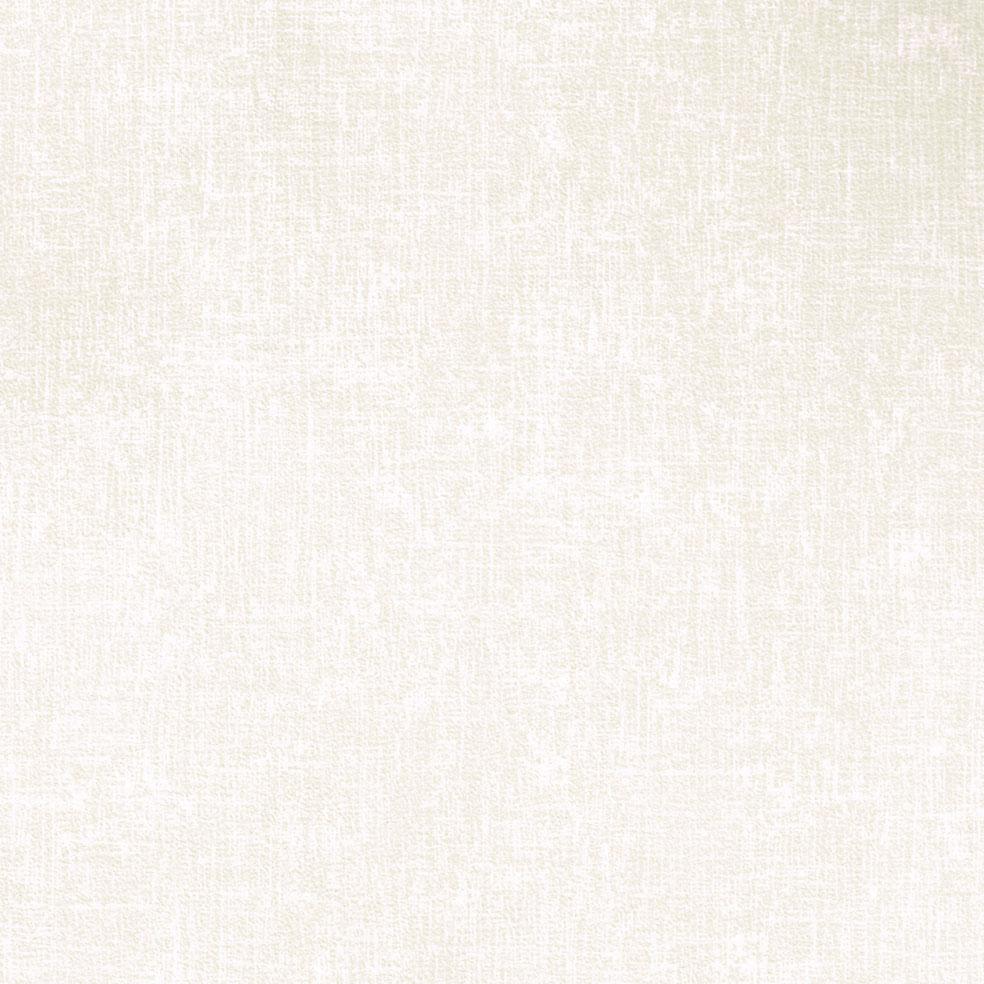 Обои ICH Wallpapers Aromas 630-1