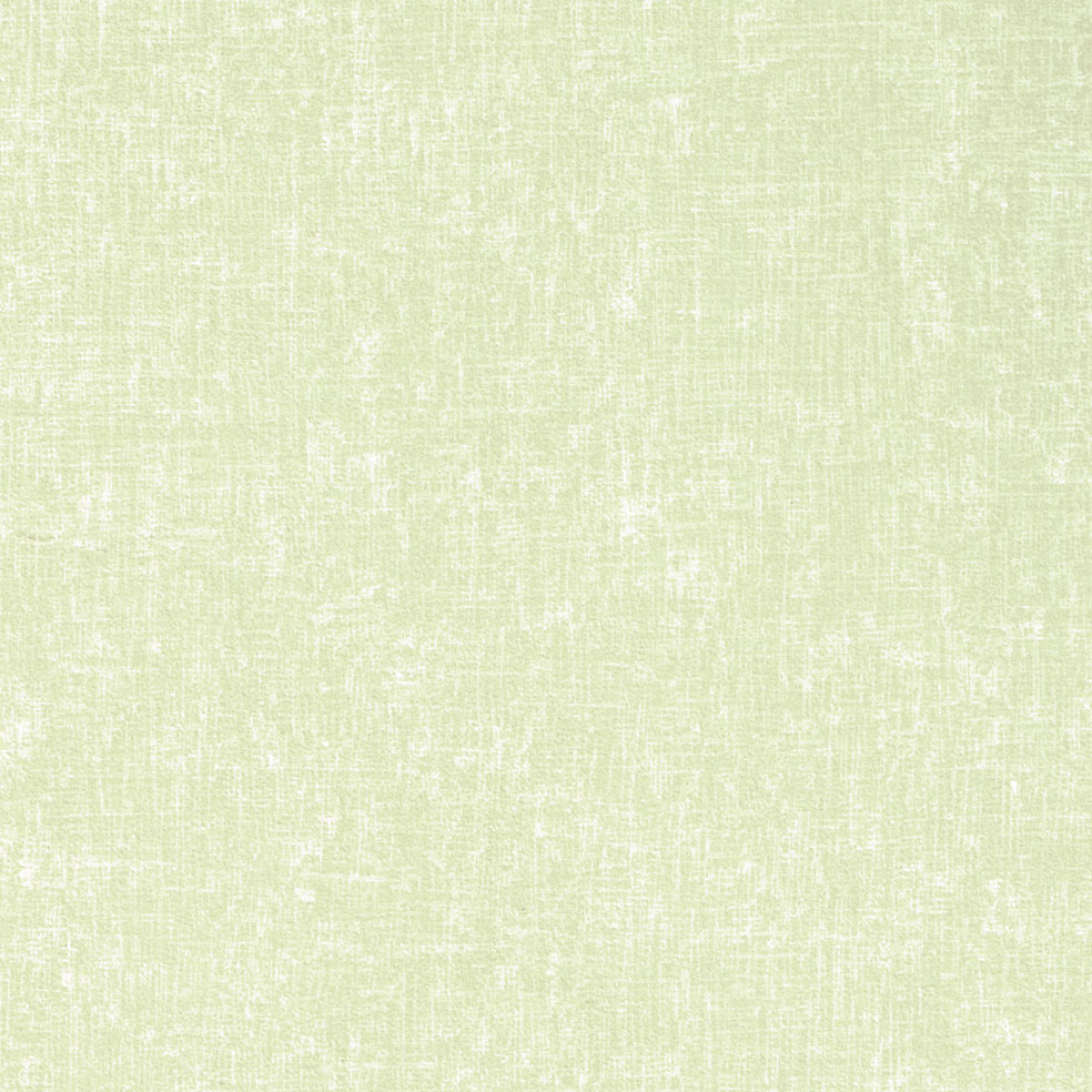 Обои ICH Wallpapers Aromas 630-2