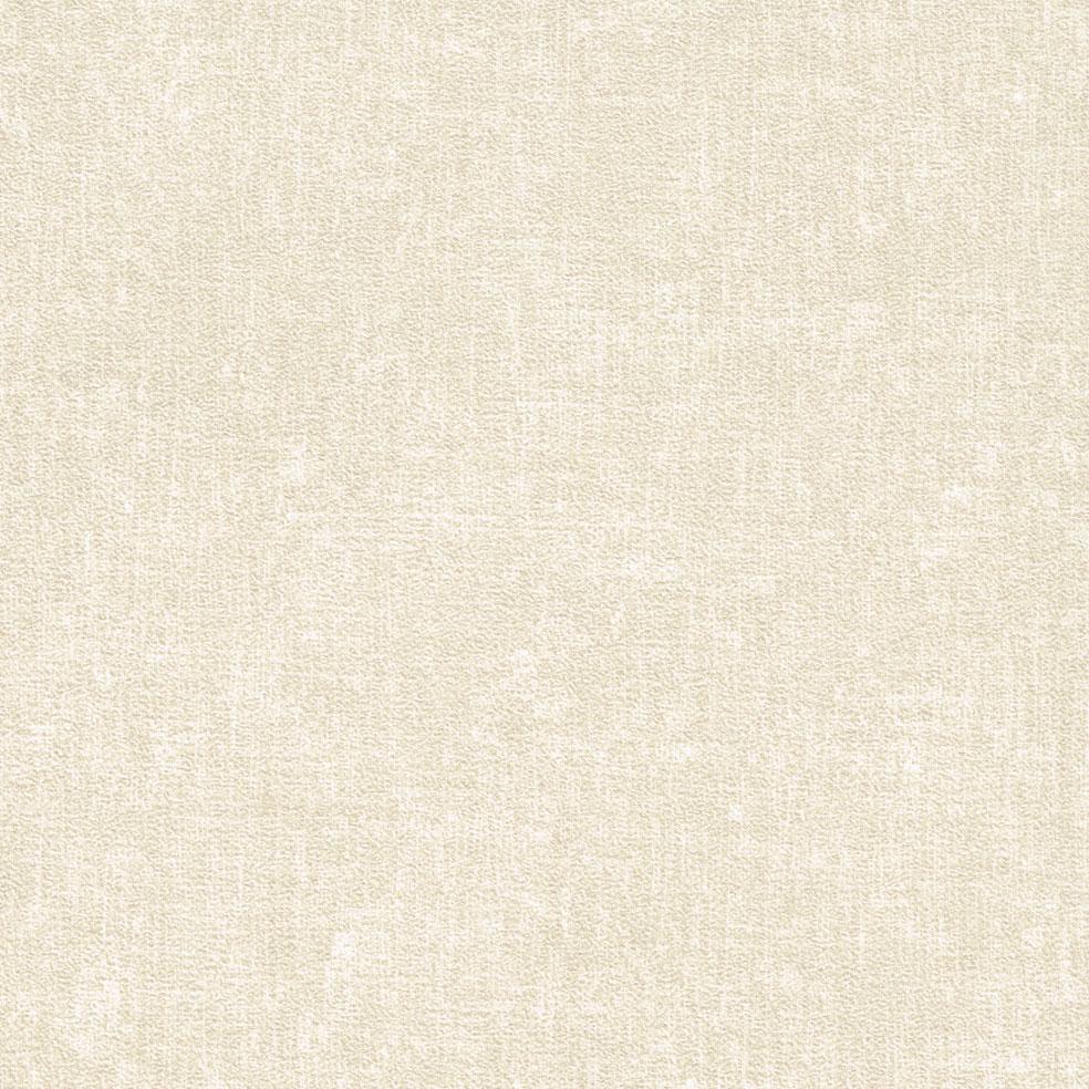 Обои ICH Wallpapers Aromas 630-3