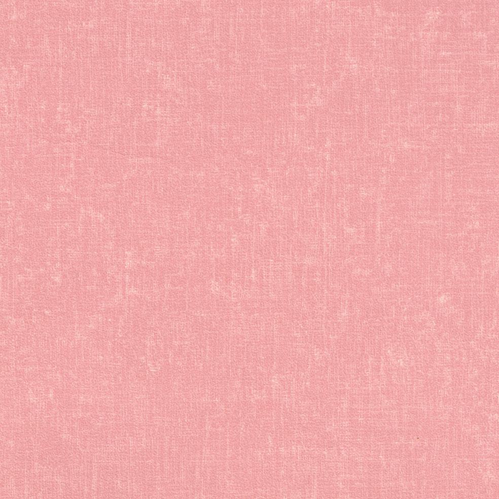 Обои ICH Wallpapers Aromas 630-4