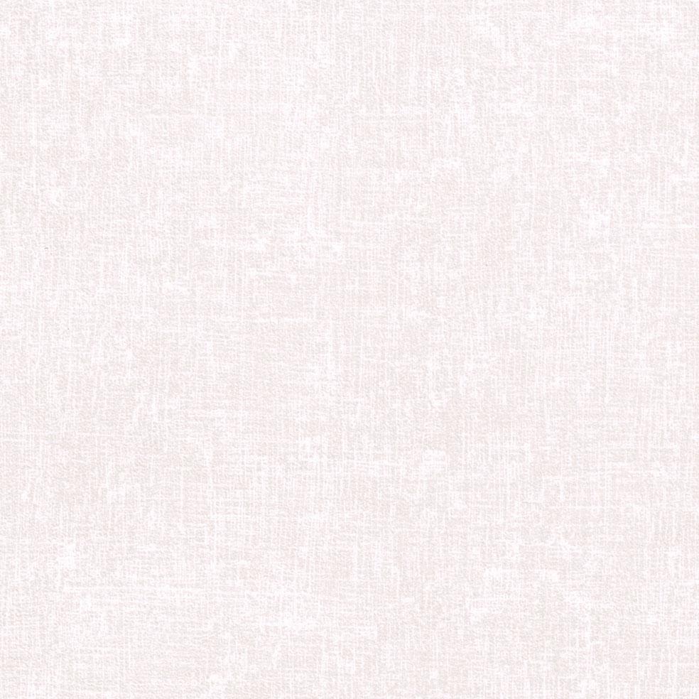 Обои ICH Wallpapers Aromas 630-5
