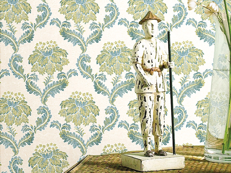 Обои для стен из европы, каталог виниловых обоев