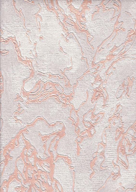 Обои Limonta Aurum 56001