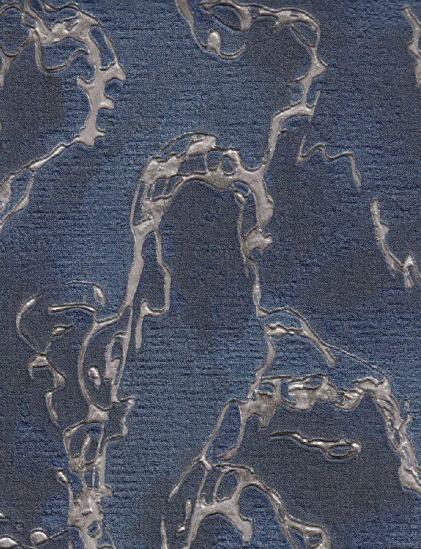 Обои Limonta Aurum 56004